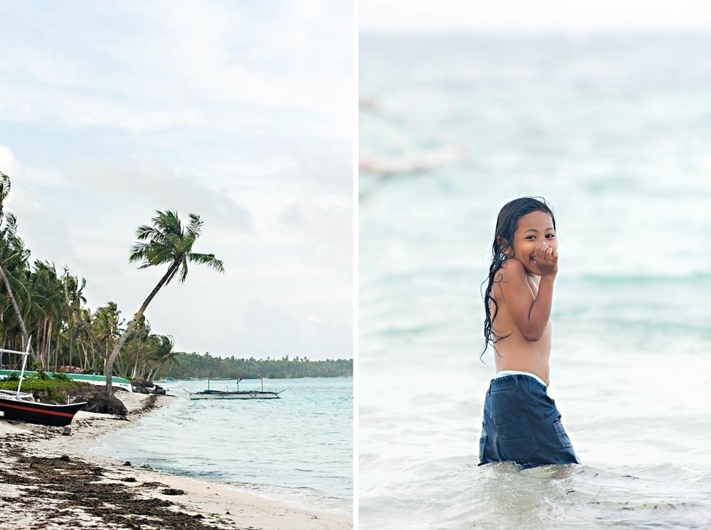Siargao Island 2014_115