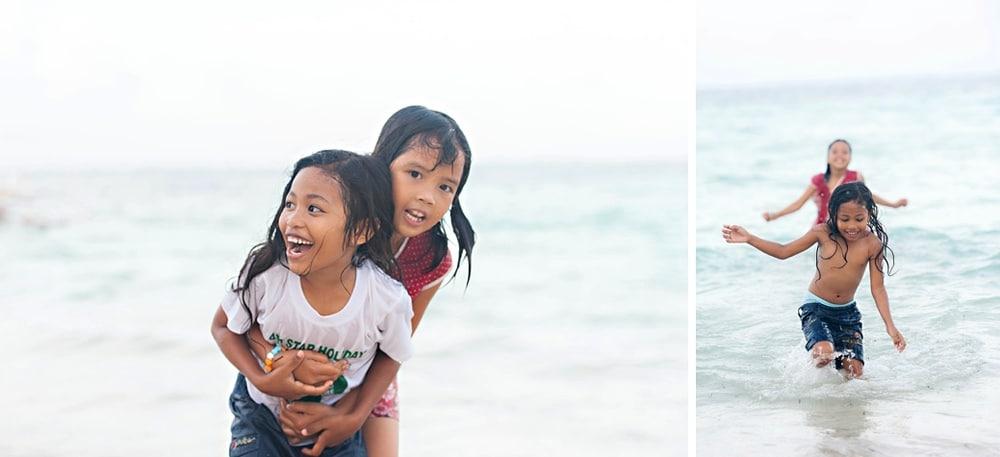 Siargao Island 2014_122